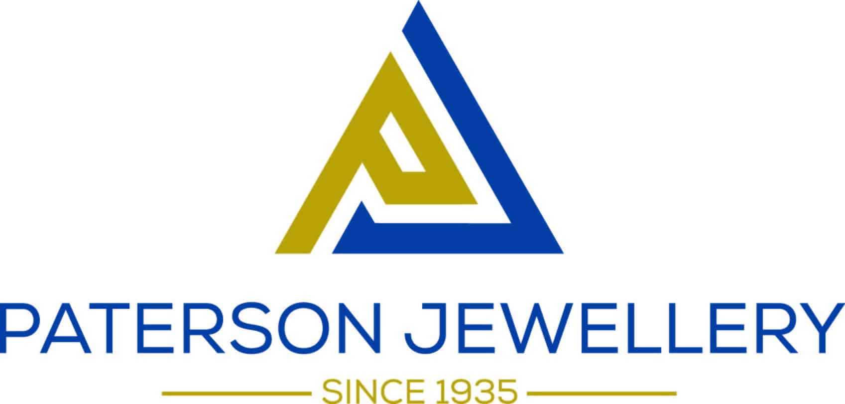 Paterson Jewellery