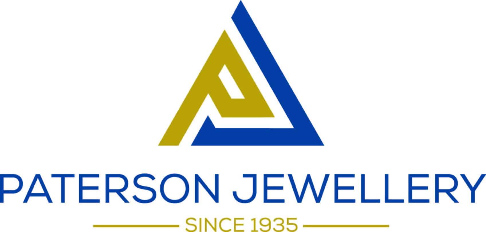 Paterson Jewellery